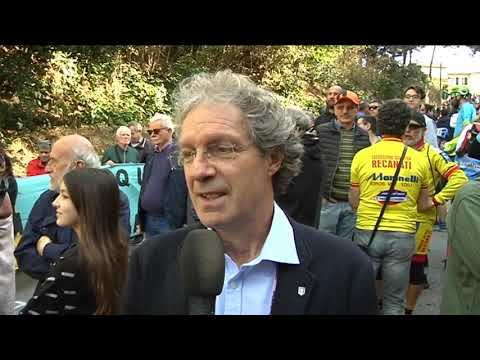 Recanati Informa - Tirreno Adriatico 2019