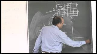 Mod-01 Lec-20 Lecture-20 Biometrics