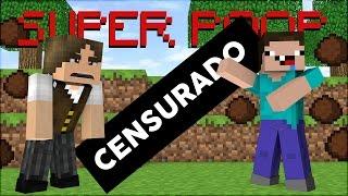 Video Minecraft: NÃO PERDI POR CAUSA DA BESTEIRA! TENTANDO FICAR EM ÚLTIMO LUGAR! (BUILD BATTLE) MP3, 3GP, MP4, WEBM, AVI, FLV Mei 2019
