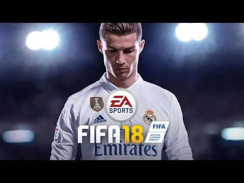 FIFA 18 | HOW TO GET FIFA 18 + FULL CRACK GAME SETUP FOR [PC] FREE FULL VERSION