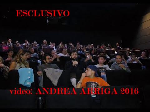 Video ROCCO SIFFREDI COME DIVENTARE PORNOATTORE ANTEPRIMA DOCUMENTARIO ROCCO IL FILM ROMA 30 10 2016 download in MP3, 3GP, MP4, WEBM, AVI, FLV January 2017