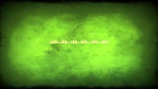 Valle Dasmash 2014★ Mix ★ Muzik Shqip Mix