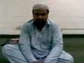 Madinay Wala Aamna Da Lal by Muhammad Usman Okarvi Naat Khawan Nextec Engineering 1