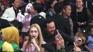 Jelita feat Resti Tiwtiw   Lagu Syantik