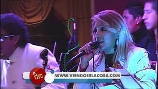 La Nueva Rumba De Bolivia VENENO - EXITO 2013