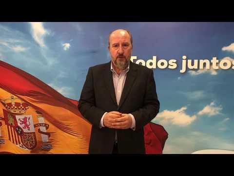 Melilla necesita una batería de medidas urgentes y...