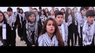 Video موطني Mawtini – معهد ادوارد سعيد الوطني للموسيقى فرع غزه MP3, 3GP, MP4, WEBM, AVI, FLV Agustus 2018