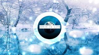 Jason Derulo ft. Nayer & Afrojack - Body Talk