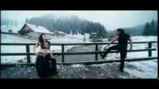 Nonton                   Badrinath  2011  Film Subtitle Indonesia Streaming Movie Download