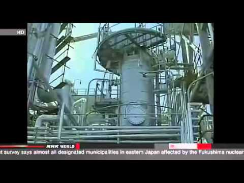 Iran reactor - News Articles: Ahmadinejad visits Iranian heavy water reactor site at heart of dispute with UN nuclear agency http://www.foxnews.com/world/2013/06/09/ahmadin...