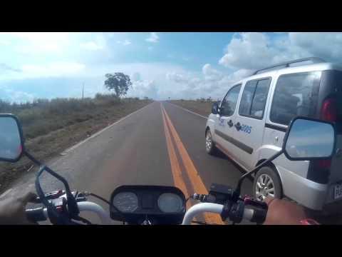 CG 99 ROXA CAHERP ENTRADA AMERICO BRASILIENSE