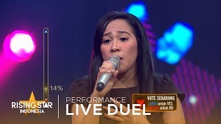 "Video Brice Adam ""I Still Believe In You"" 