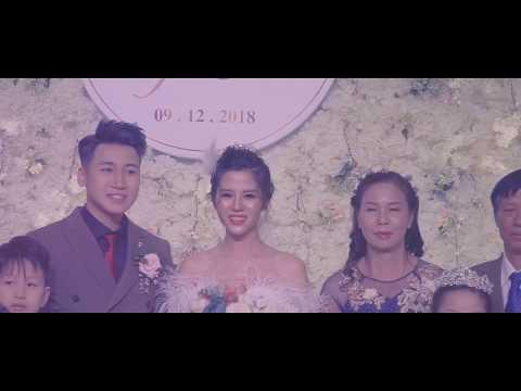 Em Sẽ Là Cô Dâu - Minh Vương M4U ft Huy Cung (Official MV) - Thời lượng: 4 phút, 54 giây.