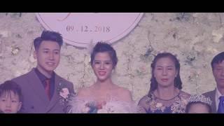 Video Em Sẽ Là Cô Dâu - Minh Vương M4U ft Huy Cung (Official MV) MP3, 3GP, MP4, WEBM, AVI, FLV Februari 2019