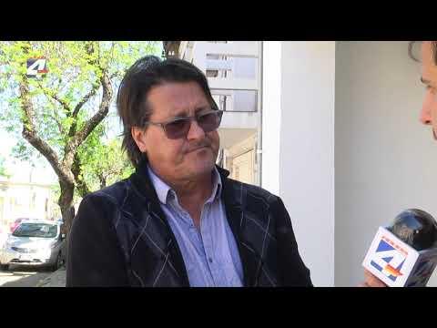 Cabildo Abierto tendrá un edil en la Junta Departamental bajo el lema Partido Nacional