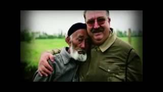 Kazım Mirşan Ve Erken Türk Tarihi Belgeseli