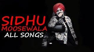 Video Sidhu Moosewala All Songs | Sidhu Moosewala | Top 9 Songs MP3, 3GP, MP4, WEBM, AVI, FLV September 2018