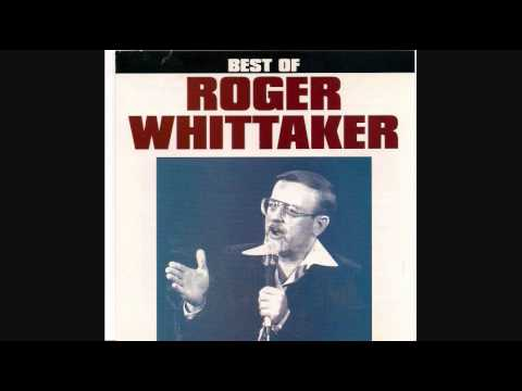 ROGER WHITETAKER - NO BLADE OF GRASS 1970