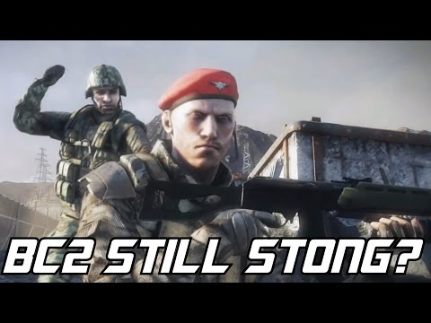 stillgoingstrong - Subscribe For More Videos Connect with me on social media! Twitter:https://twitter.com/#!/shosho10199 Livestream : http://www.twitch.tv/shosho10199 Facebook:http://goo.gl/33lI7M BATTLEFIELD...