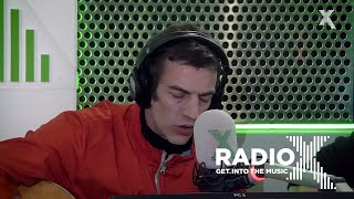 Video Richard Ashcroft - They Don't Own Me LIVE on Radio X MP3, 3GP, MP4, WEBM, AVI, FLV Februari 2019