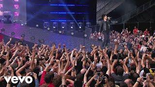 Indochine - Belfast (Black City Concerts au Stade de France 2014)