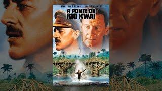 A Ponte do Rio Kwai (LEG)