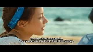 Nonton love summer 2011 movie clip Baifern Nam island story Film Subtitle Indonesia Streaming Movie Download