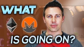 Let's talk about the GPU Shortage, why it's happening and when will it stop?   Well it has everything to do with cryptocurrencies like Ethereum, Monero and Zcash.  There are also others coming into existence that are gaining traction as well.  Though there are some key differences this time around vs 2014.GPUs that are still in stock and will do as a 'band aid' until things get better:**US**GTX 1050 ti: http://amzn.to/2tFdbgCGTX 1080 that is still in stock: http://amzn.to/2sm59pb**AUS**Get a GTX 1050ti here: http://ebay.to/2slALLv**UK**Graphics cards are still in stock at www.overclockers.co.ukOr on Amazon Here: http://amzn.to/2tcOJCq*Check out my Video Editing PC - http://amzn.to/2oFKlrb►Join our Forums for Discussion - www.techcity.tv/forum►Shop on Amazon and Support Tech City for Free   USA - http://amzn.to/1kZUX1z   UK - http://amzn.to/1jr01dR   CA - http://amzn.to/2gB4ehH►www.facebook.com/techyescity►www.twitter.com/techyescity►www.instagram.com/techyescity►Like the Content? Support us directly - http://www.patreon.com/techcity-------------------------------------------------------------------------------------------------Music Provided by monstercat, chukibeats & epidemicsound
