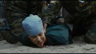 Nonton Na Mira da Morte (Assassins Run, EUA, 2013) - Fight Film Subtitle Indonesia Streaming Movie Download
