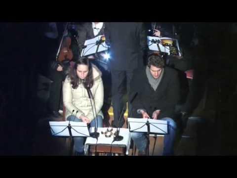 Christmas Concerto / Weihnachtskonzert 24/25