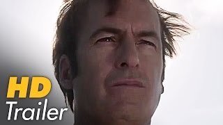 Better Call Saul - Bande annonce