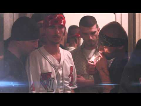 WLLATKI E TO THE 7 [OFFICIAL VIDEO]