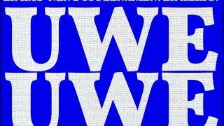 Die Wallerts - Uwe Uwe - Humppa-Video