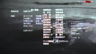 Mushishi Zoku Shou ED Ending 2