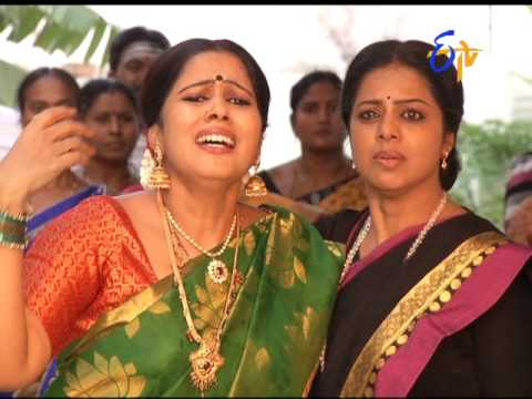 Abhishekam--18th-April-2016--Latest-Promo