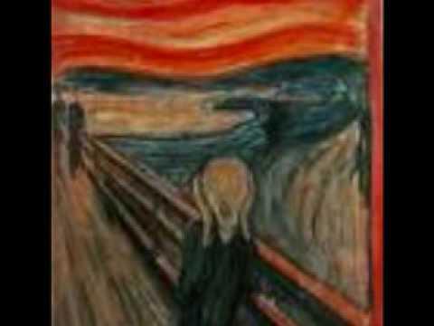 , title : 'ROBERTO VECCHIONI- IO NON DEVO ANDARE IN VIA FERRANTE APORTI'