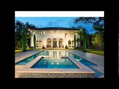 Miami Real Estate – Luxury Real Estate at Miami Real Estate Call 954-534-0730