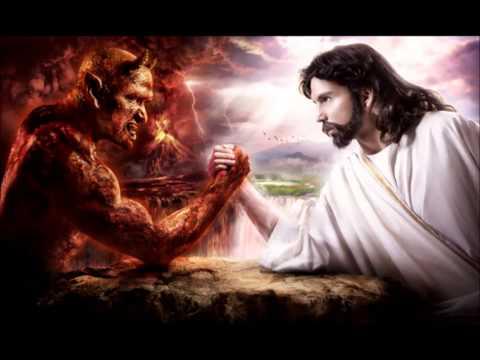 canciones de la iurd - no logras nada luchando con la fuerza de tu brazo... tienes que vencer a todas tus barreras para que llegues a la victoria.. ¿Cómo?... busca a Dios... el te ...