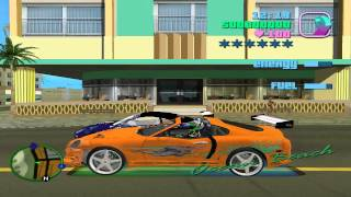 Nonton GTA VC Fast And Furious 2 Film Subtitle Indonesia Streaming Movie Download