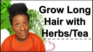 If you want longer hair look into Herbs and Teas for Natural Hair Growth that is a inexpensive method you can do in your hair care...