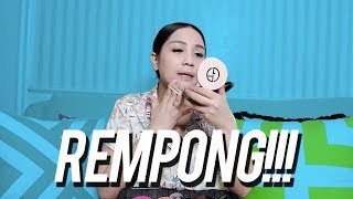 Video Ke Resepsi Baim Paula - Part 1: Rempong Siap-Siapnya MP3, 3GP, MP4, WEBM, AVI, FLV Februari 2019