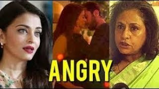 Aishwarya Rai to divorce Abhishek Bachchan  OmG! Shocking news from Bollywood