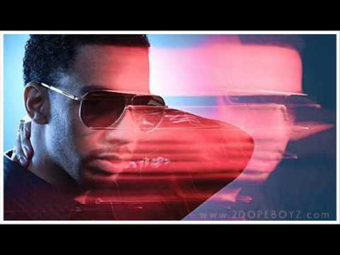 Ryan Leslie - Missin You