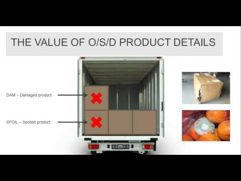 Top 15 Metrics for a Successful Distribution Operation - Part 1