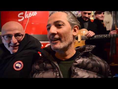 Video Edicola Fiore 11 Gennaio 2016