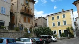 Macerata Italy  city photo : MONTECASSIANO (MACERATA, ITALY)