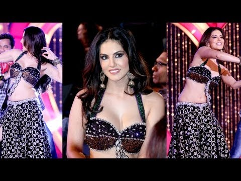 IPL 6 vs Bollywood: Can Bollywood take on the supe