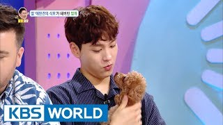 Video Mother who became a maid of her daughter's dog. [Hello Counselor / 2017.07.31] MP3, 3GP, MP4, WEBM, AVI, FLV Juni 2019