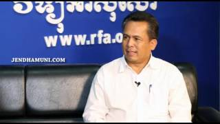 Khmer Travel - Khmer News Hot News 05 05 16 1