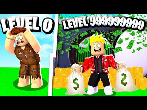 Son Robs My $1,0000000 Bank Tycoon In Roblox